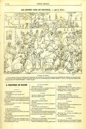 https://imgc.artprintimages.com/img/print/pig-market-from-the-journal-amusant-14-may-1870_u-l-ppsd3x0.jpg?p=0