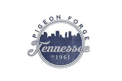 https://imgc.artprintimages.com/img/print/pigeon-forge-tennessee-skyline-seal-blue_u-l-q1gqvly0.jpg?p=0