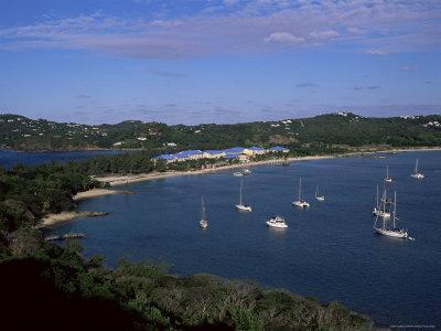 https://imgc.artprintimages.com/img/print/pigeon-point-rodney-bay-st-lucia-windward-islands-west-indies-caribbean-central-america_u-l-p1q1b50.jpg?p=0
