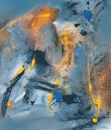 Wild Ride 3 by Pihua Hsu