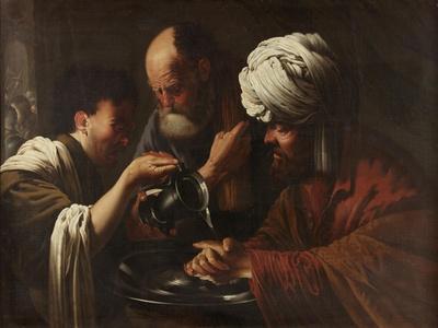 https://imgc.artprintimages.com/img/print/pilate-washing-his-hands-c-1615-1628_u-l-pumc900.jpg?p=0
