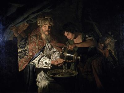 https://imgc.artprintimages.com/img/print/pilate-washing-his-hands_u-l-occz40.jpg?p=0