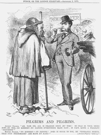 https://imgc.artprintimages.com/img/print/pilgrims-and-pilgrims-1873_u-l-pthgcy0.jpg?p=0