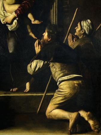 https://imgc.artprintimages.com/img/print/pilgrims-from-madonna-of-the-pilgrims-called-the-loreto-madonna-detail_u-l-phyle90.jpg?p=0
