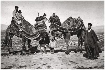 https://imgc.artprintimages.com/img/print/pilgrims-with-their-camels-on-their-way-to-karbala-iraq-1925_u-l-pto1pu0.jpg?p=0