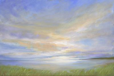 Pillar Point Sky-Sheila Finch-Premium Giclee Print