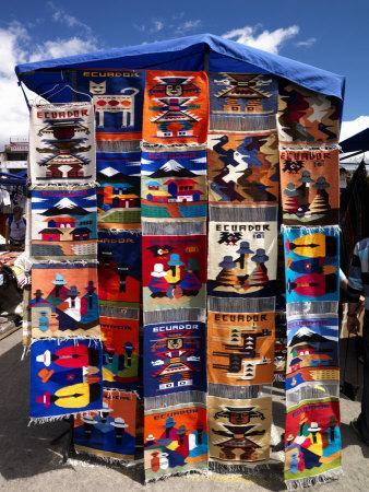 https://imgc.artprintimages.com/img/print/pillow-covers-for-sale-at-a-handicraft-market-otavalo-imbabura-province-ecuador_u-l-p8w5eg0.jpg?p=0