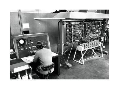 https://imgc.artprintimages.com/img/print/pilot-ace-computer-1952_u-l-pk0fh90.jpg?p=0