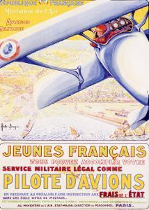 Pilote d' Aviationes Military Aviation