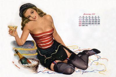 https://imgc.artprintimages.com/img/print/pin-up-celebrating-new-year-with-champagne-esquire-girl-calendar-1950-january_u-l-pwgmcs0.jpg?p=0