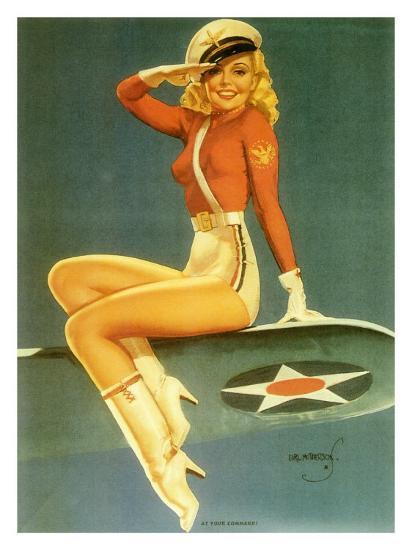 pin-up-girl-army-air-force_u-l-ezcjy0.jp