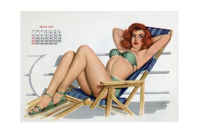 https://imgc.artprintimages.com/img/print/pin-up-in-bikini-on-a-deckchair-on-a-boat-tanning-from-esquire-girl-calendar-1950-march_u-l-pwglpk0.jpg?p=0