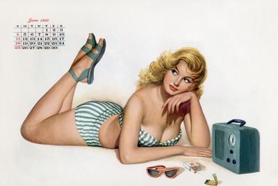 https://imgc.artprintimages.com/img/print/pin-up-listening-radio-from-esquire-girl-calendar-1950-june_u-l-pwgm7c0.jpg?p=0