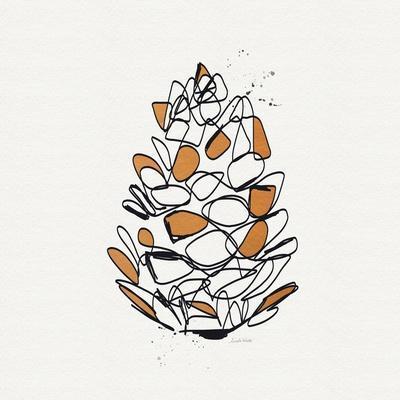 https://imgc.artprintimages.com/img/print/pine-cone_u-l-py0z5e0.jpg?p=0