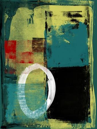 https://imgc.artprintimages.com/img/print/pine-green-and-yellow-abstract-study_u-l-q1gv6ba0.jpg?p=0