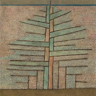https://imgc.artprintimages.com/img/print/pine-tree-1932_u-l-q1bk0io0.jpg?artPerspective=n