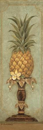 https://imgc.artprintimages.com/img/print/pineapple-and-pearls-ii_u-l-q19xau00.jpg?p=0