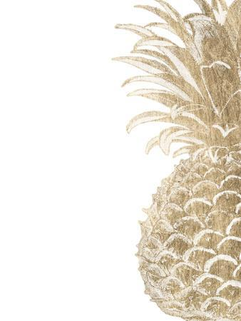 https://imgc.artprintimages.com/img/print/pineapple-life-iv_u-l-q12zr1q0.jpg?p=0