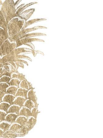 https://imgc.artprintimages.com/img/print/pineapple-life-v_u-l-q12zr0f0.jpg?p=0