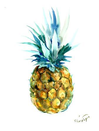 https://imgc.artprintimages.com/img/print/pineapple_u-l-f8ekhj0.jpg?artPerspective=n