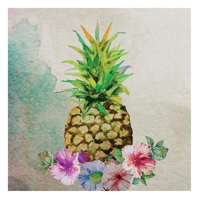 https://imgc.artprintimages.com/img/print/pineapple_u-l-f93tej0.jpg?p=0