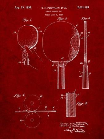 https://imgc.artprintimages.com/img/print/ping-pong-paddle-patent_u-l-q122ej40.jpg?p=0