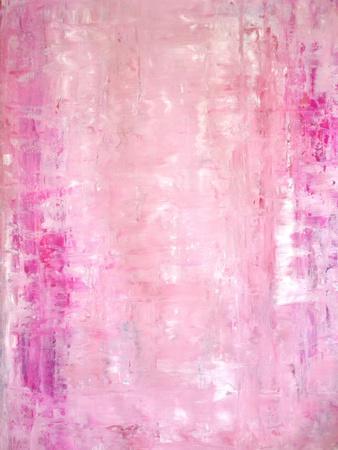 https://imgc.artprintimages.com/img/print/pink-abstract-art-painting_u-l-pqw3x30.jpg?p=0