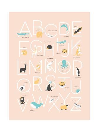 https://imgc.artprintimages.com/img/print/pink-alphabet_u-l-q1bkn5y0.jpg?p=0