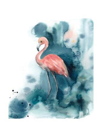 https://imgc.artprintimages.com/img/print/pink-and-blue-flamingo_u-l-q13idsb0.jpg?p=0