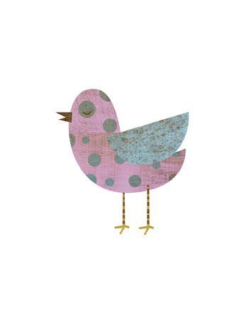 https://imgc.artprintimages.com/img/print/pink-and-blue-polka-dot-bird_u-l-f8ci1e0.jpg?p=0