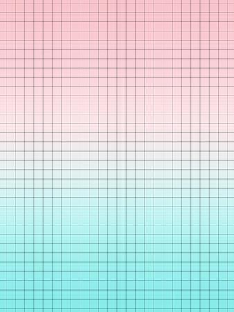 https://imgc.artprintimages.com/img/print/pink-and-light-blue-geometry_u-l-f9arr60.jpg?p=0