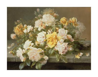 https://imgc.artprintimages.com/img/print/pink-and-yellow-roses_u-l-f3tf4h0.jpg?p=0