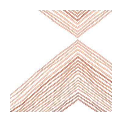 https://imgc.artprintimages.com/img/print/pink-apogee-ii_u-l-q1e8dug0.jpg?p=0