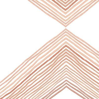 https://imgc.artprintimages.com/img/print/pink-apogee-ii_u-l-q1e8duh0.jpg?p=0
