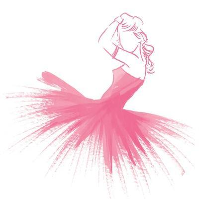 https://imgc.artprintimages.com/img/print/pink-attitude-one_u-l-q1bqwgs0.jpg?p=0