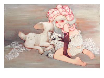 https://imgc.artprintimages.com/img/print/pink-birthday-cake_u-l-pcbe920.jpg?p=0