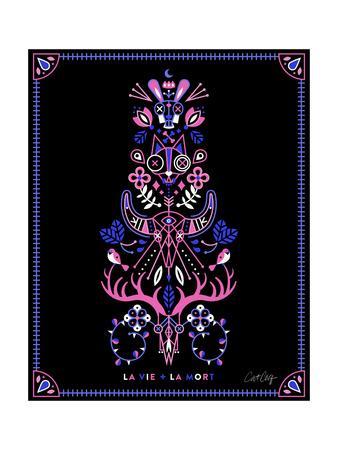 https://imgc.artprintimages.com/img/print/pink-black-lamort_u-l-q1bkarf0.jpg?p=0