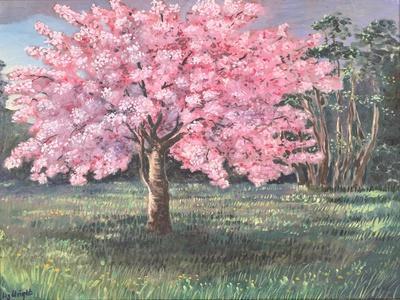 https://imgc.artprintimages.com/img/print/pink-blossom-1994_u-l-pppcw80.jpg?p=0