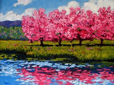 https://imgc.artprintimages.com/img/print/pink-blossom-reflections_u-l-q1benid0.jpg?p=0