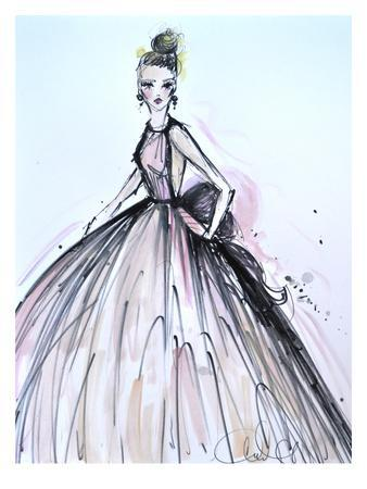 https://imgc.artprintimages.com/img/print/pink-elegance_u-l-f8i9dl0.jpg?p=0