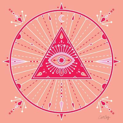 https://imgc.artprintimages.com/img/print/pink-evil-eye-mandala_u-l-q1bkbn80.jpg?p=0