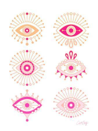 https://imgc.artprintimages.com/img/print/pink-evil-eyes_u-l-q1bkbki0.jpg?p=0