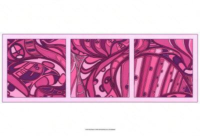 https://imgc.artprintimages.com/img/print/pink-fission-i_u-l-enwim0.jpg?p=0