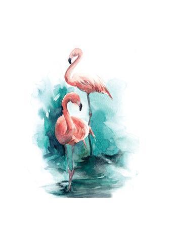 https://imgc.artprintimages.com/img/print/pink-flamingo_u-l-q13i9yz0.jpg?p=0