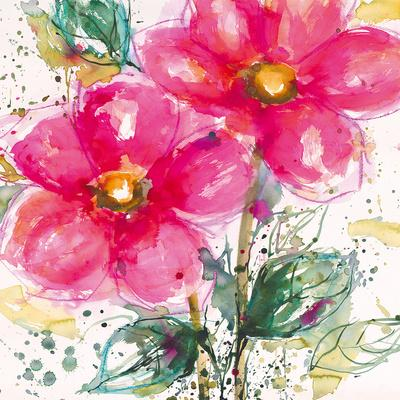 https://imgc.artprintimages.com/img/print/pink-flower-ii_u-l-f5b0wp0.jpg?p=0