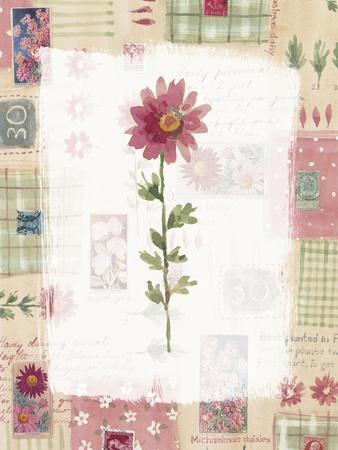 https://imgc.artprintimages.com/img/print/pink-flower_u-l-pym1qq0.jpg?p=0