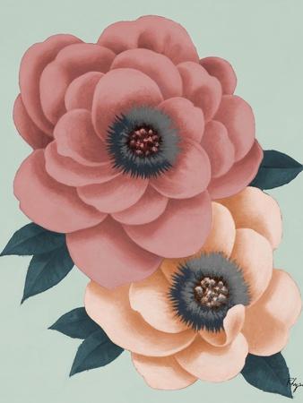 https://imgc.artprintimages.com/img/print/pink-flowers-on-mint-i_u-l-q19tq1p0.jpg?p=0
