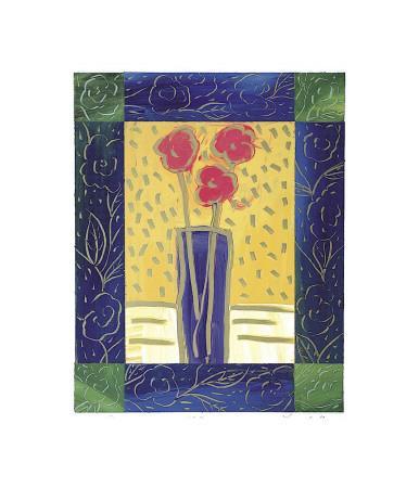 https://imgc.artprintimages.com/img/print/pink-flowers-on-yellow_u-l-f4dzgh0.jpg?p=0