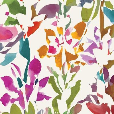 https://imgc.artprintimages.com/img/print/pink-garden-square-iii-white_u-l-pxzu0i0.jpg?p=0