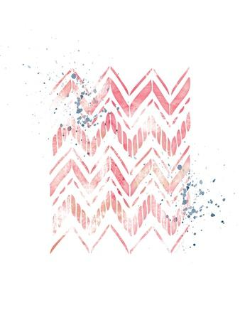 https://imgc.artprintimages.com/img/print/pink-geometric-zig-zag_u-l-q1bxeex0.jpg?p=0